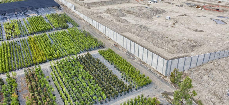 Bespoke Products-High Load Bearing Wall - 3 Yatala